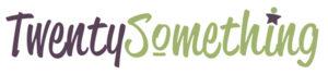 TwentySomething Logo
