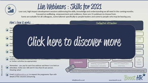 Live-Webinar-Series